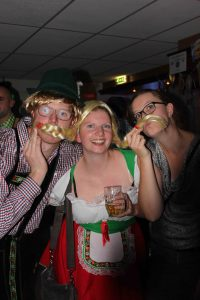 shotfeest-2016-oktoberfest