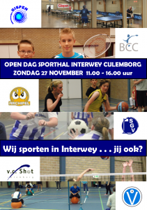 flyer_open_dag_27_nov